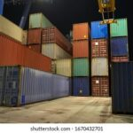 operation-container-terminal-night-unloading-260nw-1670432701